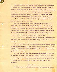 The-Diamond-Business-agreement-between-S-R-Ranaand-Manchershah-R-Godrej