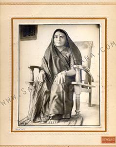 Family-photo-india/thumb/Sonba-Sardarsinh-Rana.jpg