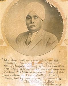 Madam-Bhikhaiji-Cama-Pandit-Shyamji/thumb/Lala-Lajpat-Rai.jpg
