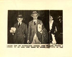 Prominent-Degnitaries/Ranaji-with-Jawaharlal-Nehru-at-Paris-1938/thumb/scan0002tb.jpg