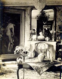 Ranaji_s-Residence-at-Paris/thumb/rt3.jpg