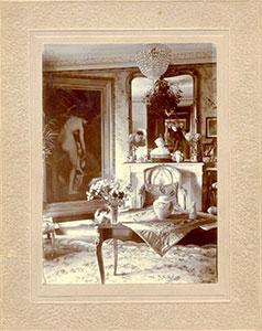 Ranaji_s-Residence-at-Paris/thumb/rt4.jpg