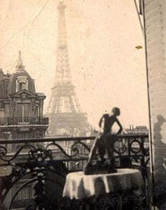Ranaji_s-Residence-at-Paris/thumb/rt5.jpg