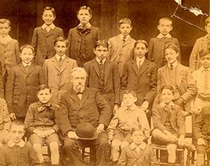 Ranajitsinh-Elder-Son-of-Ranaji/Ranjitsinh-elder-son-of-Ranaji-with-school-classmates/thumb/scan0073.jpg