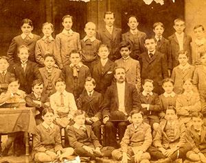 Ranajitsinh-Elder-Son-of-Ranaji/Ranjitsinh-elder-son-of-Ranaji-with-school-classmates/thumb/scan0074.jpg