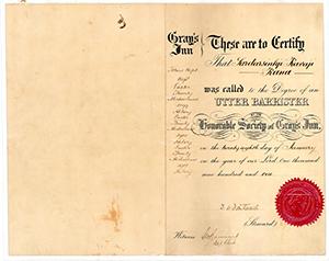 certificate/thumb/Bar-At-Law-Degree-Certificate.jpg
